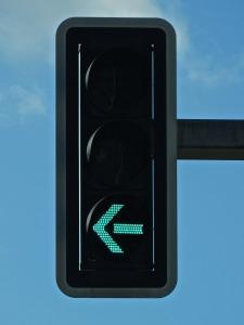 traffic-lights-444639_1920