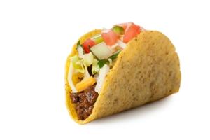 198 delicious mexican taco