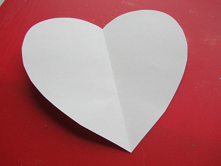 heart-picture