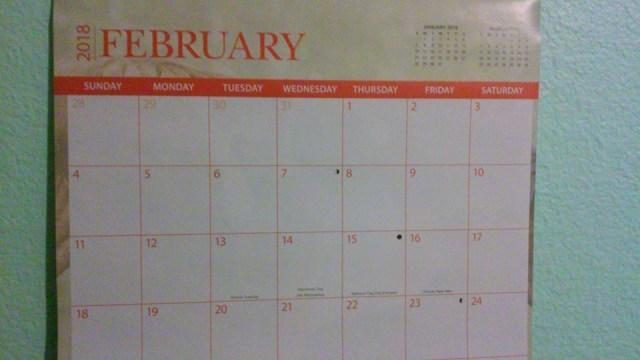 Feb 2018 picture