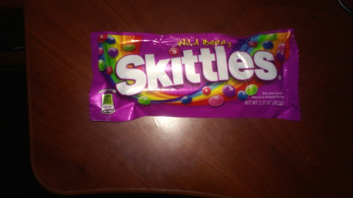 skiddles-candy.jpg